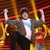 [VÍDEO] Espanha: Miki Núñez imitado na Final do 'Tu Cara Me Suena 7'