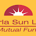 Aditya Birla Sun Life Mutual Fund launches new close ended scheme : 16 March 2018