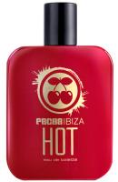 Pachá Ibiza Hot by Pachá Ibiza