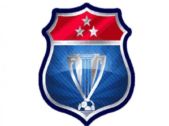 Torabika Bhayangkara Cup 2016 | Piala Bhayangkara 2016 [image by beritasatu.com]