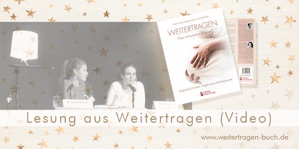 http://blog.weitertragen-buch.de/2018/05/lesung-aus-weitertragen-video.html