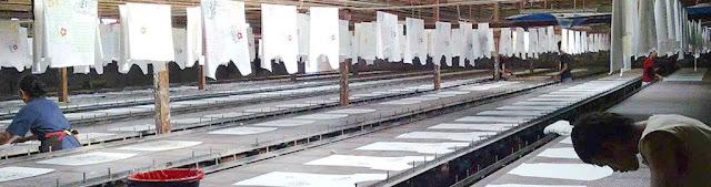 Buat Sablon kaos Murah Jakarta Langsung Pabrik