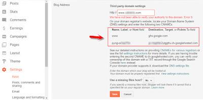 custom-domain-blogspot7.jpg