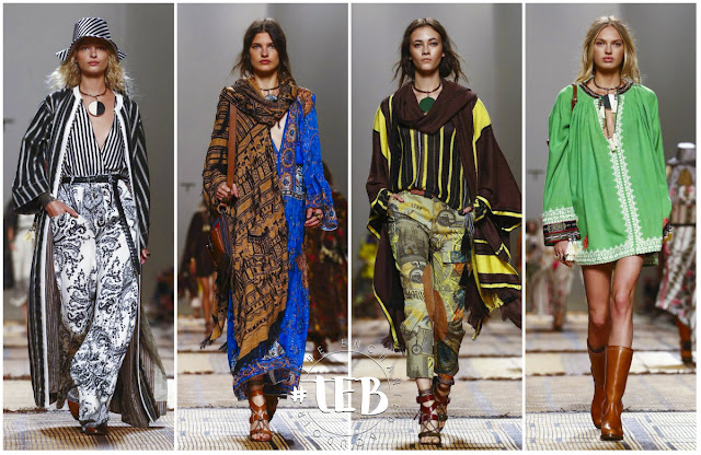 etro-spring-summer-2017-fashion-show-ready-to-wear-ss17-runway-looks