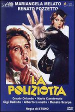 La poliziotta 1974 Watch Online