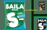 Logo Al cinema con Saila: gratis fino a settembre