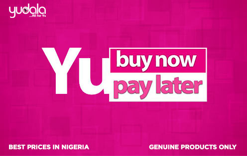 yudala-buy-now-pay-later-in-nigeria