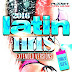 VA - Latin Hits 2016 (Extended Versions) [iTunes]