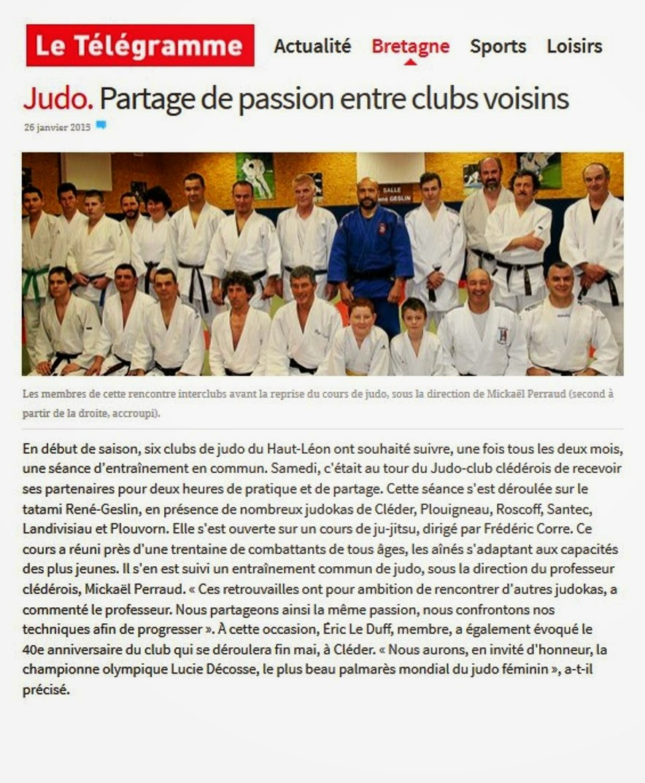 http://www.letelegramme.fr/finistere/cleder/judo-partage-de-passion-entre-clubs-voisins-26-01-2015-10504743.php