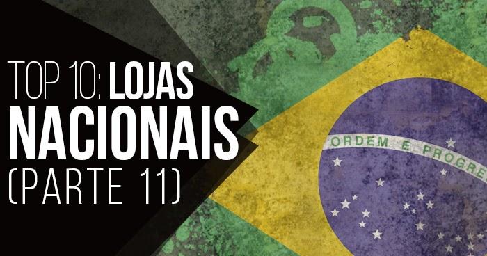 4bf90396d Macho Moda - Blog de Moda Masculina  TOP 10 MM  Lojas Virtuais Nacionais  (Parte 11)