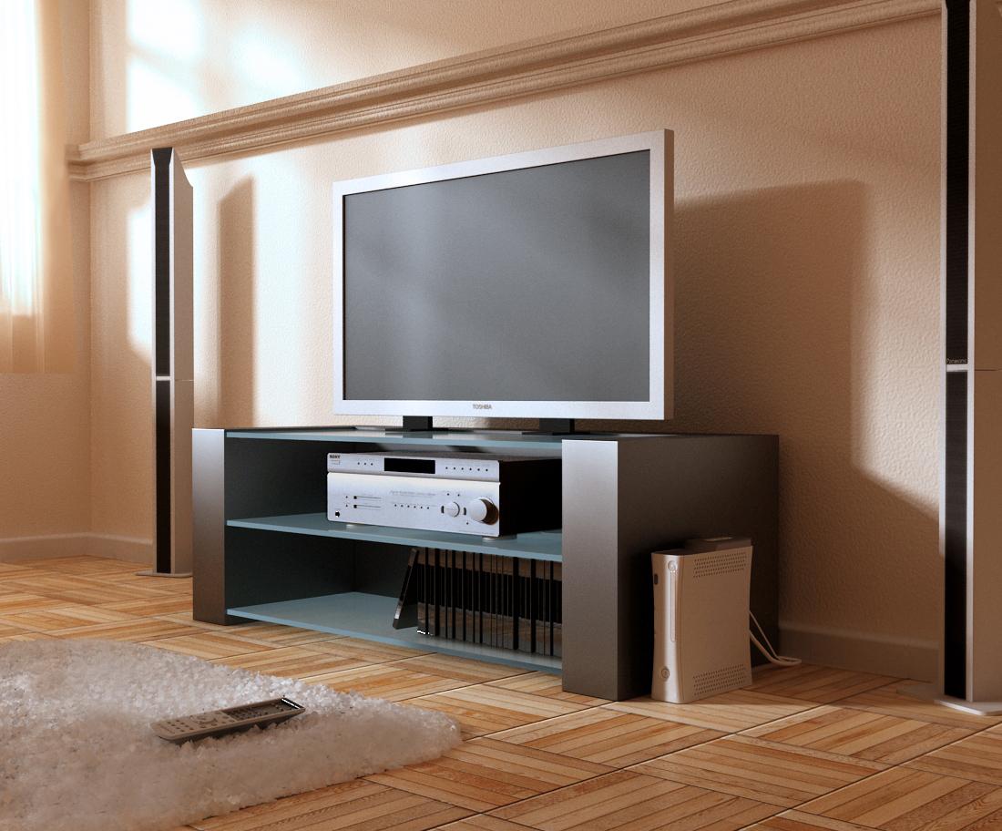 Design Classic Interior 2012: May 2011