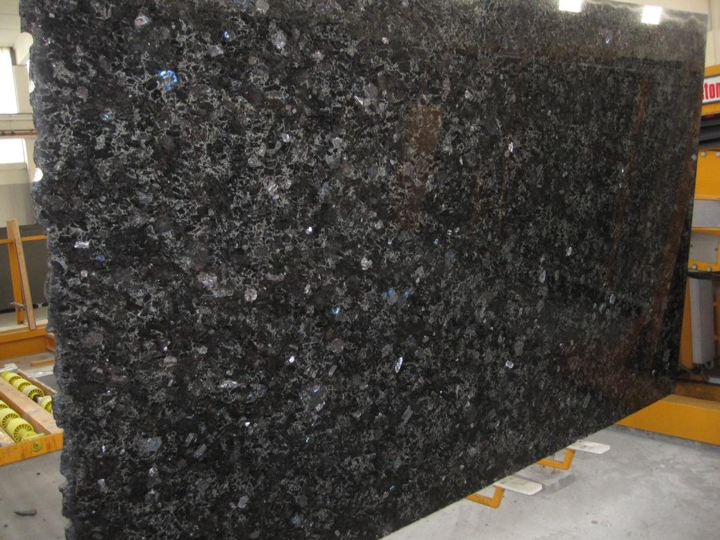 Granite Jaya Marmer Dan Granit