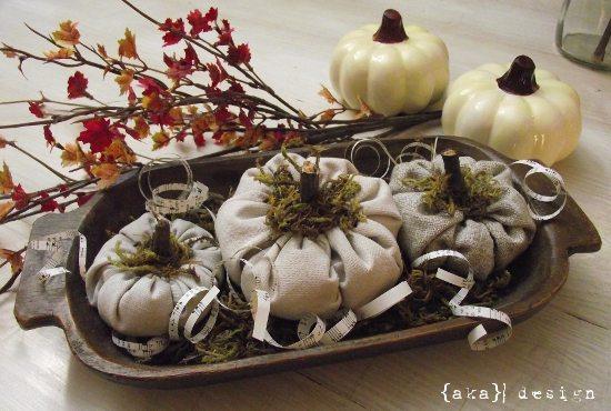 игрушки на Хэллоуин, Хэллоуин, поделки, поделки на Хэллоуин, поделки своими руками, оформление праздничное, декор на Хэллоуин, интерьер на Хэллоуин, тыквы, привидения, ведьмы, ужасы, украшения на Хэллоуин, Хэллоуин, Тыква для Золушки — милое интерьерное украшение (МК) http://handmade.parafraz.space/