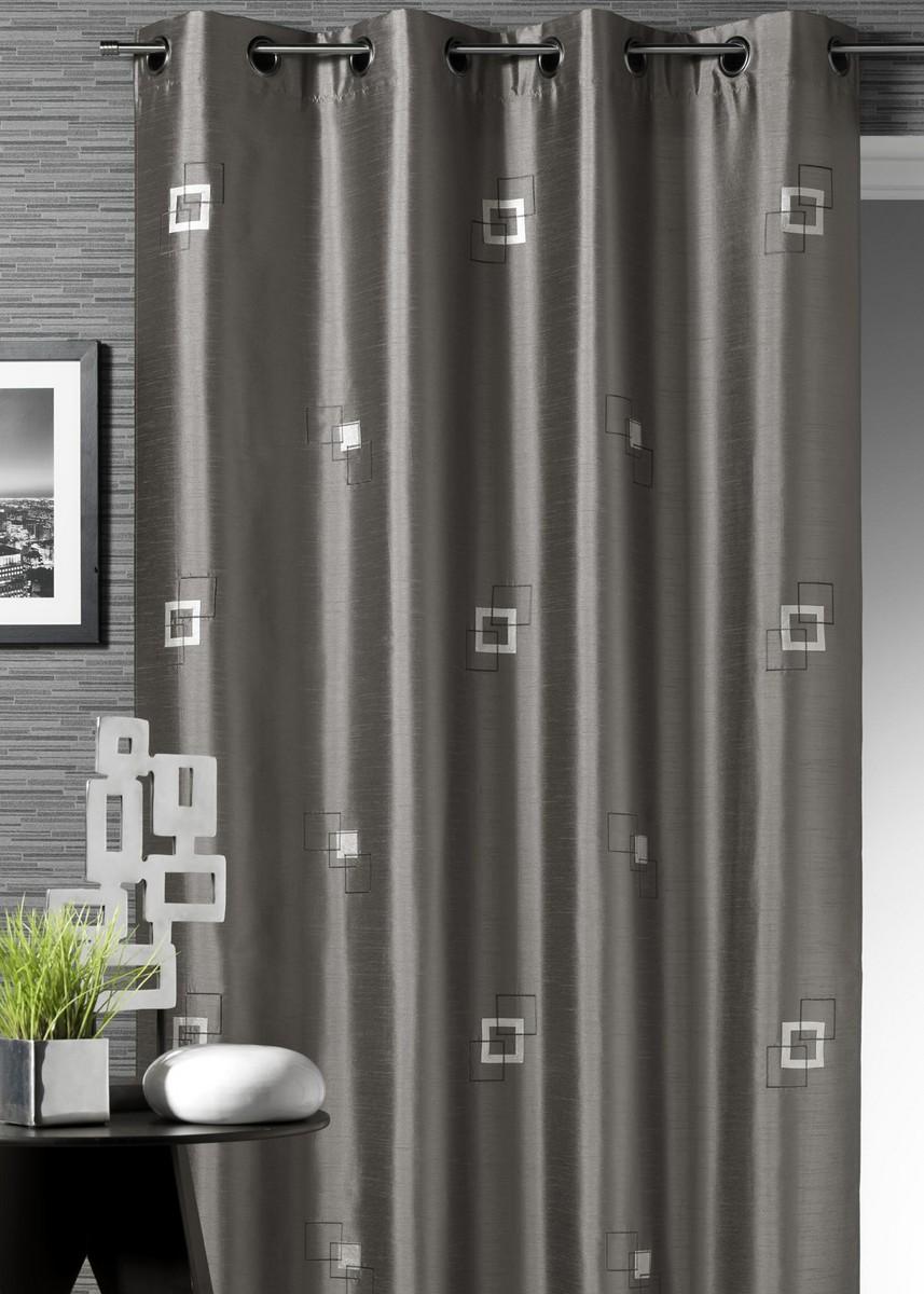 blog de jardinage des rideaux pas chers pour une ambiance cosy et douillette. Black Bedroom Furniture Sets. Home Design Ideas