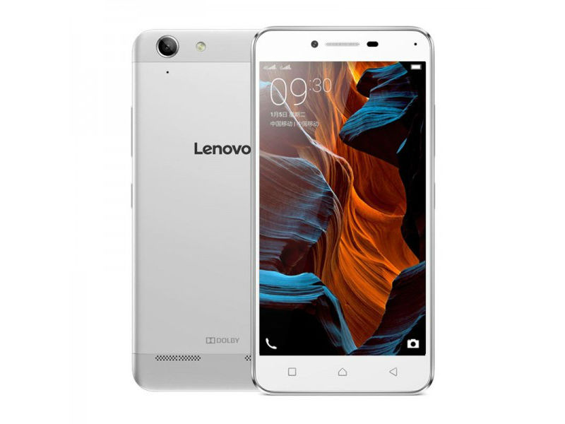 Lenovo Lemon 3 Dengan Snapdragon 616 dan RAM 2GB Hanya Satu Jutaan
