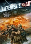 Film Independents Day (2016) Full Movie