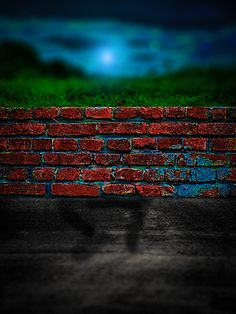 background images hd free download