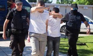 ΝΥΤ: Σε δύσκολη θέση ο Αλ. Τσίπρας μετά την απόφαση για το άσυλο στον Τούρκο αξιωματικό