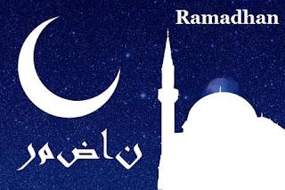 Tips ramadhan