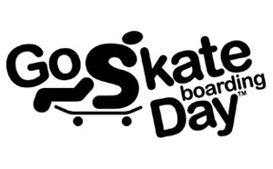 Go Skateboard Day Getaboard Foundation Event Orlando