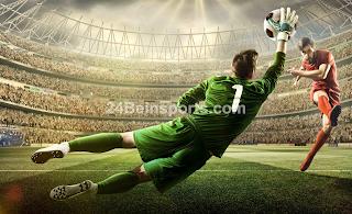 Bedava Maç Hizmeti Almak İsterseniz Sportboss Kullanmalisiniz