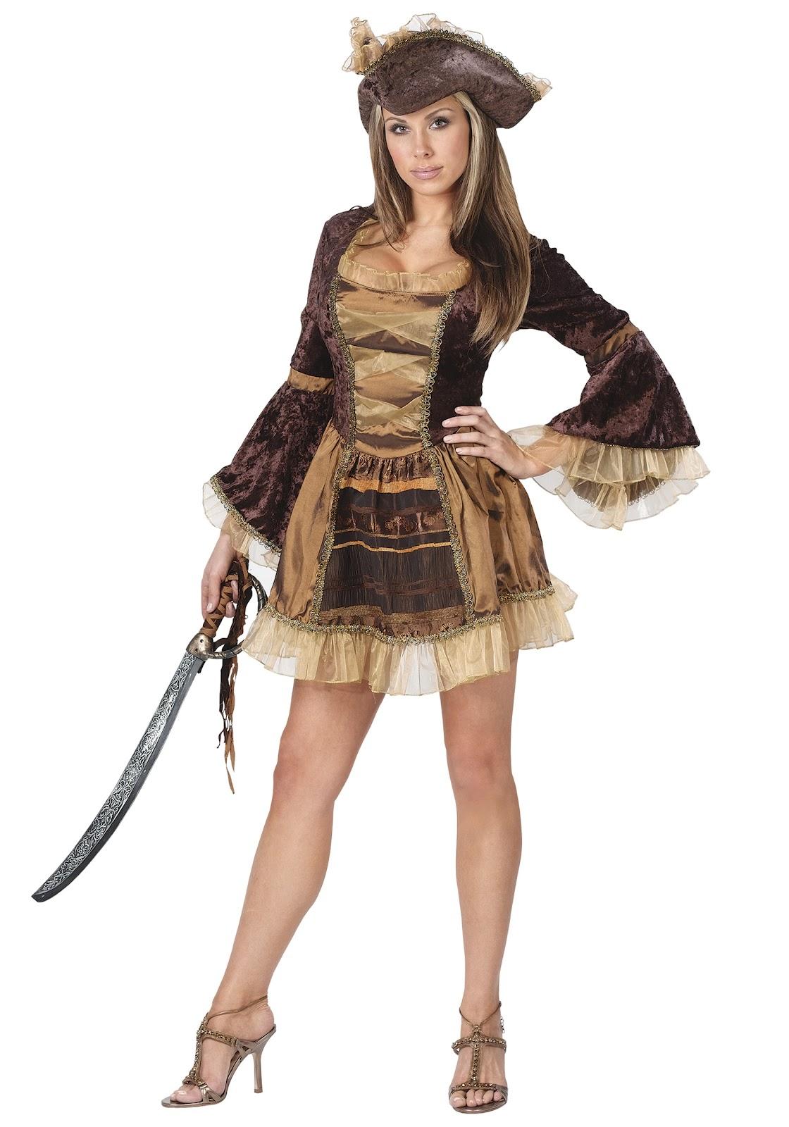 Super Teen Girls Halloween Costumes  Funnilogy-1514
