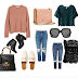 Sept. Must Haves