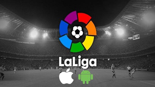 افضل 3 تطبيقات لمتابعة مباريات كرة القدم الأوروبية على أندرويد وآيفون