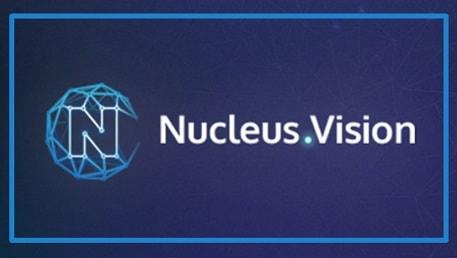 Dónde Comprar Nucleus Vision (NCASH) Tutorial Paso a Paso