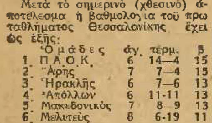 21 11 1956q