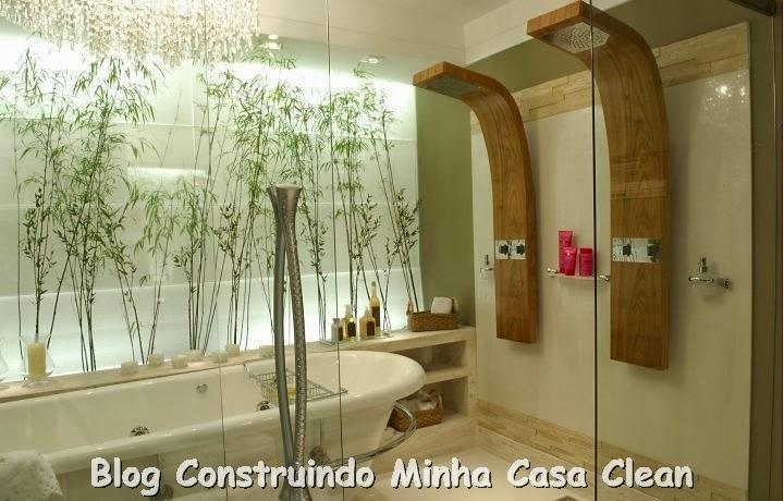 Deixe esse ambiente confortável para sua família e para as visitas!