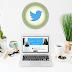 Las estadísticas de Twitter que deberías conocer en 2017