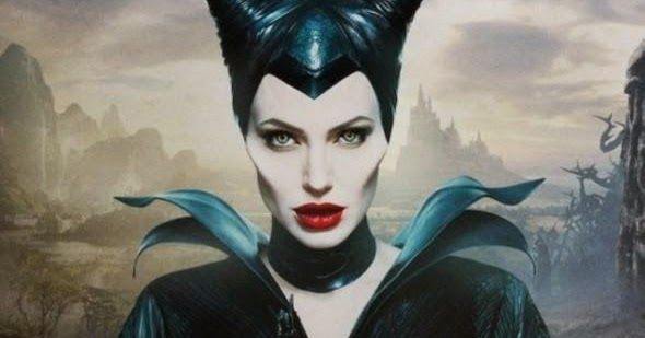 Maleficent Online Deutsch