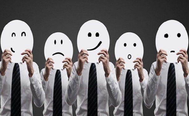Duygularımızı Kontrol Altına Nasıl Alıyoruz ?