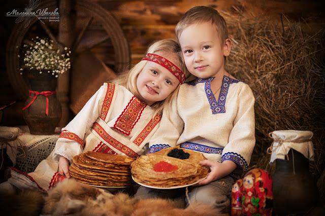 развлечения на Масленицу, гуляния на Масленицу, заклички весны, заклички Масленицы, мероприятия на Масленицу, масленичная неделя, традиции Масленицы, традиции народные, заклички обрядовые, обряды на Масленицу, встреча весгы, Масленица, Масленица 2018, проводы зимы, праздники народные, традиции народные, праздники народные, обычаи на Масленицу, про Масленицу, коллекция, гадания на Масленицу, юмор на Масленицу, частушки на Масленицу, все про Масленицу, заклички на Масленицу, рецеаты на Масленицу, коллекция праздничная, коллекция масленичная, Масленица (Проводы зимы) - об истории и традициях,http://prazdnichnymir.ru/,