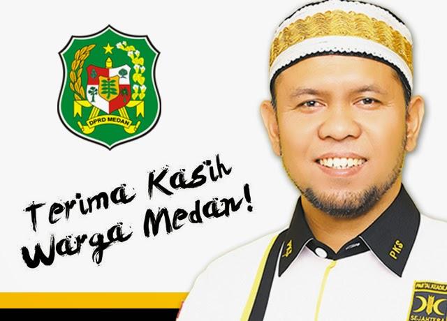 Jelang Ramadhan Warga Medan Harus Waspadai Beredarnya Barang Kadaluarsa