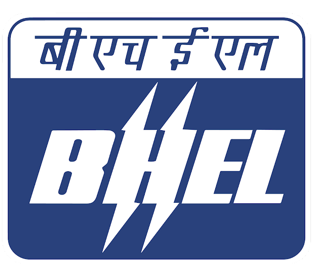 BHEL Jobs 2019: 06 Medical Professionals Vacancy for MBBS, MS/MD, PG Diploma published on 14th March 2019