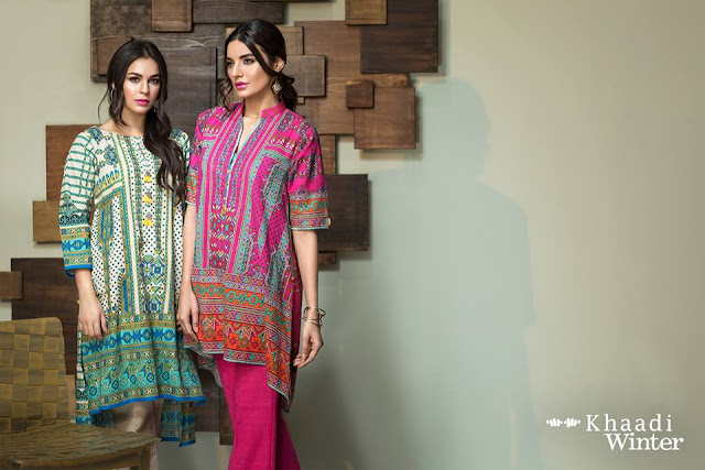 khaadi-latest-winter-collection-2016-17-khaddar-dresses-for-women-8