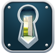Quest - Rooms 1.1 APK for Android