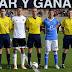 Arbitro del VCF Mestalla-CF Badalona, Jornada Nº 6