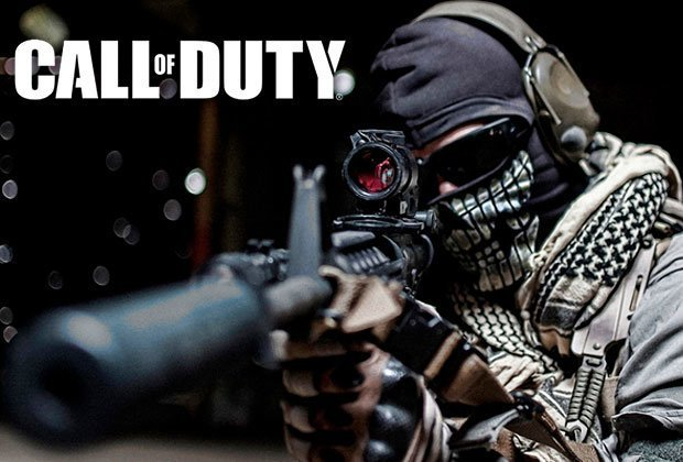 CALL OF DUTY MOBILE: Call Of Duty Mobile is Available In Australia