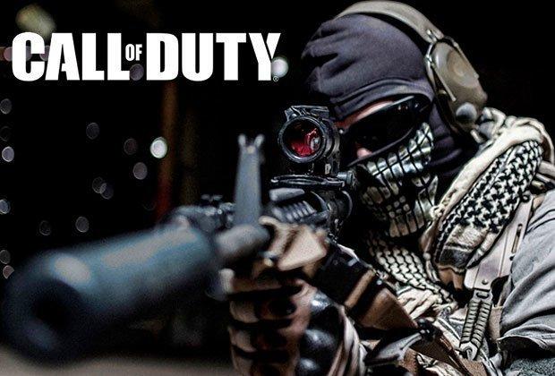 Call-Of-Duty Mobile-Australia