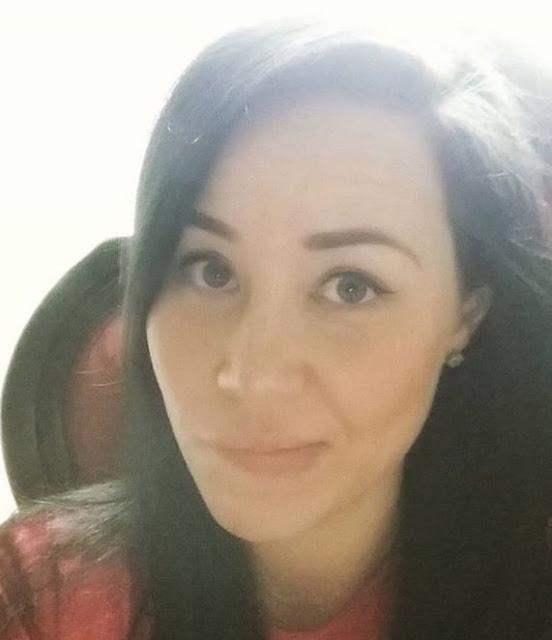 Maestra es acusada por tener relaciones con dos estudiantes