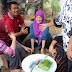 UMK Bintan 2019 Naik Menjadi Rp3.362.561