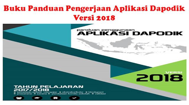 http://www.ayeleymakali.net/2017/08/download-buku-panduan-pengerjaan.html