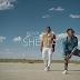 Video   Otile Brown Ft Shetta – Tamu Sana   Mp4 Download