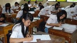 Download Soal Ujian Semester Genap Kelas X Pelajaran Kimia K-13