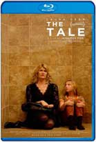 The Tale (2018) HD 720p Subtitulados
