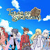 Tales of Symphonia Download