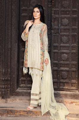 motifz-premium-dresses-embroidered-crinkle-chiffon-unstitch-collection-2017-5